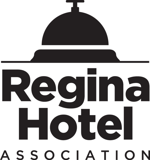 2016_Bronze_2_ReginaHotel