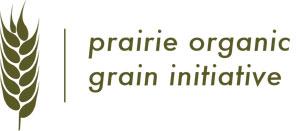 Prairie Grain Organic