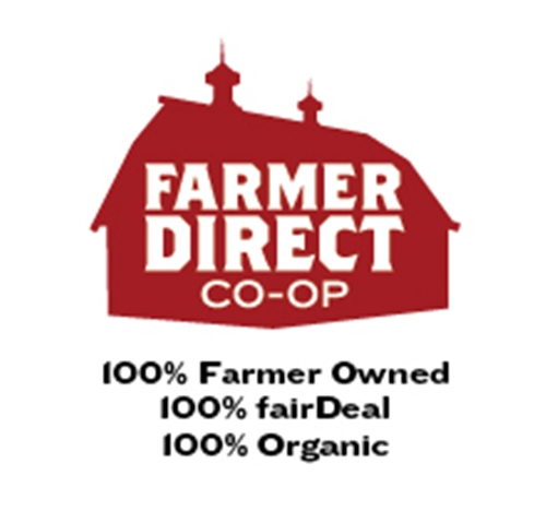 2016_Silver_5_FarmerDirect