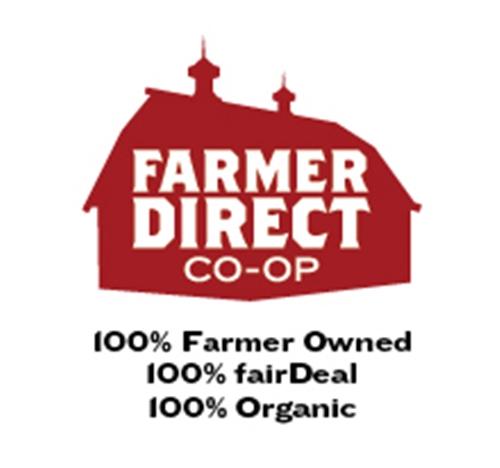 2016_Silver_5_FarmerDirect