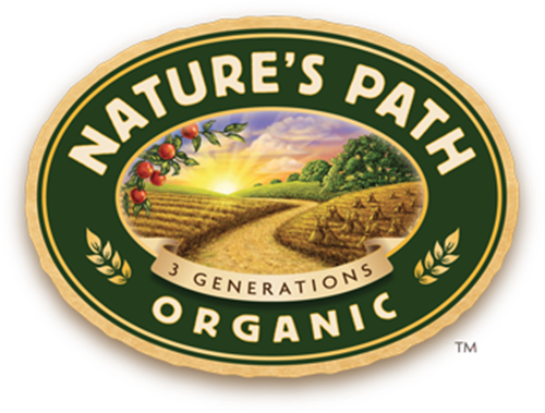2016_Silver_3_NaturesPath