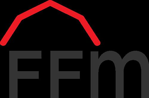 Fieldfarms