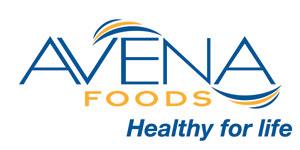 Avena Foods.