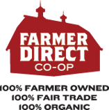 Farmers Direct