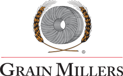 Grain Miller