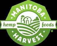 Manitabo Harvest