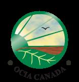OCIA-Canada---Color
