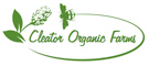 Cleator Organic Farms