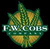 F.W. Cobs Company