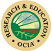 OCIA Research and Education