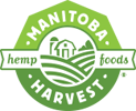 Manitoba Hemp Harvest