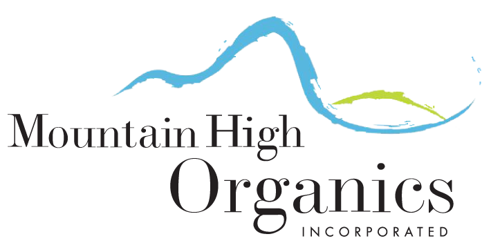 Mountain High Organics
