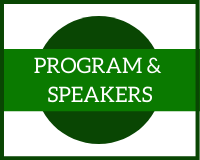 Program Speakers
